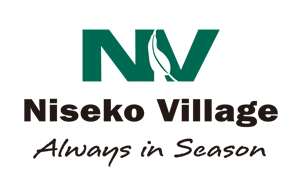 NISEKO VILLAGE Ski Resort logo